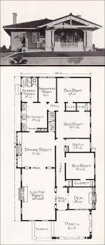 ideas about Bungalow Floor Plans on Pinterest   Bungalows       ideas about Bungalow Floor Plans on Pinterest   Bungalows  Floor Plans and House plans