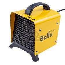 <b>Тепловые пушки Ballu</b> - купить в интернет-магазине 220 Вольт ...