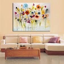<b>Modular</b> Pictures 3D Art Flower Lotus <b>Poster Wall</b> Art <b>Modular</b> ...