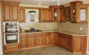 cool kitchen cabinets wood how to determine type of wood cabinet wood cabinet awesome types cabinet