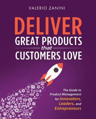 Risultato immagini per Deliver Great Products That Customers Love