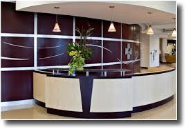 office reception counter office reception desk designs for fine receptions reception counter modern reception desks office apex lite reception counter
