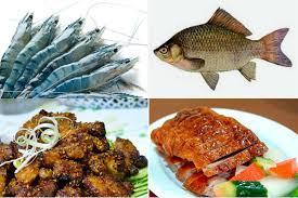 Những loại thức ăn cấm để qua đêm Images?q=tbn:ANd9GcQoWWvKIbgn72S7_mLiiSTk7rOWFcNoYnwTLZsFJeeBHS6yQnJi