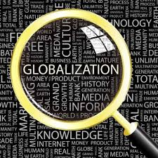 essay on globalization