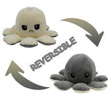 Emotion <b>Octopus</b> – <b>lovetrendydeals</b>