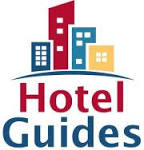 Hotels near SUNY Delhi - Delhi, New York