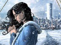 Fantasy: лучшие изображения (8) | Комиксы марвел, Супергерои ...