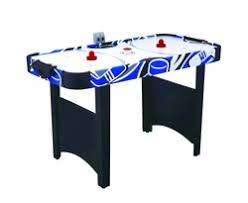 Игровые столы | Компания «Фитнес-Бутик»