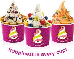 worth of frozen yogurt from menchie s locations in md dc 10 for 20 worth of frozen yogurt from menchie s 7 locations in md dc va and pa 50% off