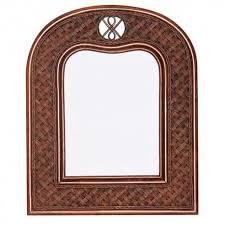 <b>Зеркало ANDREA</b>, античный орех - купить недорого / Цена ...