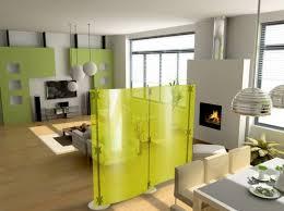 small house interior design ideas cool interior design ideas for small modern home with green room devider in living room amazing interior design ideas home