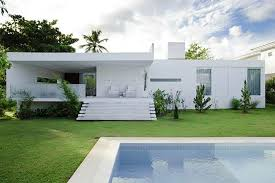 Trend Decoration Architectural House s And DesignsClean Modern Architectural House Plans And Designs