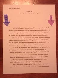 manuscripts and how to format them properly author author manuscripts and how to format them properly author author anne mini s blog
