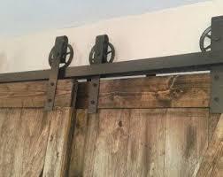door lock barnside doors
