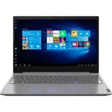 <b>Ноутбук Lenovo V15</b>-<b>IKB</b> 81YD001ARU