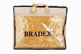 <b>Мультитул Bradex TD 0439</b> - НХМТ