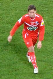 Dusan Djuric