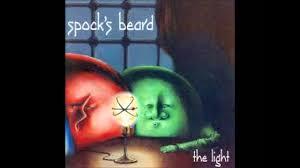 <b>Spock's Beard</b>- The Water - YouTube