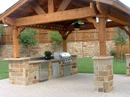 backyard design outdoor kitchen ideas pictures to pin on pinterest diy outdoor amusing cool diy patio