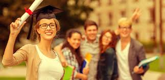 fort myers pharmacy technician schools pharm schooling are you going to qualify for additional financial aid and scholarships many of our city schools have extra funds available