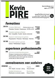 online creative resume builder template sample cv online templates gallery of online resume template
