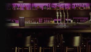 of the best bar jobs in london on our site now