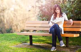 Image result for a bench