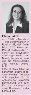 Steckbrief-Elena-Jakob.jpg - Steckbrief-Elena-Jakob