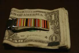 <b>Зажим для</b> денег — Википедия