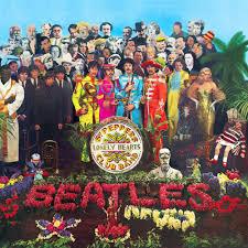 <b>The Beatles – A</b> Day in the Life Lyrics | Genius Lyrics