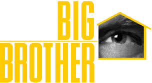 <b>Big Brother</b> (American TV series) - Wikipedia
