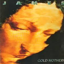 <b>James</b> - <b>Gold Mother</b> Double Vinyl - TM Stores