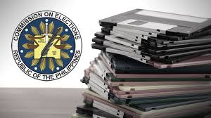 Image result for comelec
