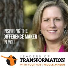 Leaders Of Transformation | Conscious Business | Global Transformation | Leadership Development
