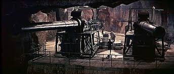 Resultado de imagen de los cañones de navarone