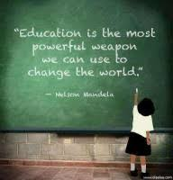 Quotes About Education. QuotesGram