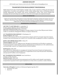 resume cover letter for prior military professional resume cover resume cover letter for prior military cover letters for former servicemembers military prior military resume examples