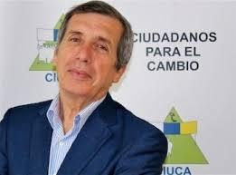 Canarias - Noticias - Cultura - Guillermo Reyes expone en Tejeda - reyes