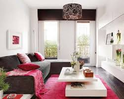 ideas for living appealing amazing living room decor