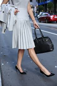 what to wear to your next interview nyc fashion what to wear to an interview business formal