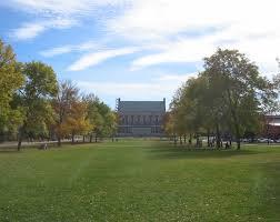 Università del Maine