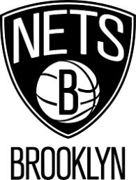 Nets de Brooklyn