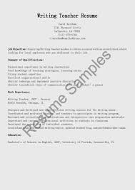 line cook resume samples cipanewsletter lead line cook sample resume cipanewsletter