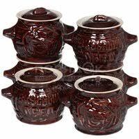 «<b>Горшочки для запекания</b> Икеа» — Посуда и формы для выпечки ...