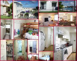 Okinawa Hai » On Base Housing  McTureous  Bedroom SNCO O  On Base Housing  McTureous  Bedroom SNCO O