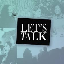 Let's Talk