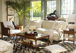 tropical living rooms: saveemail acefc  w h b p tropical living room