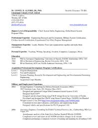 army resume resume format pdf army resume resume examples us army resume human resources military transition resume army civilian resume builderpinclout