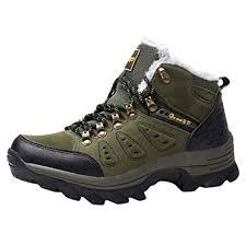 Looka33 <b>Men</b> Shoes Sport Casual Fashion Couple Winter <b>Plus</b> ...