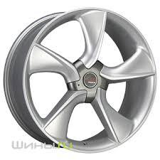 <b>Диски R20</b> | Купить литые <b>диски R20</b> и стальные <b>колеса</b> — Shiny.ru